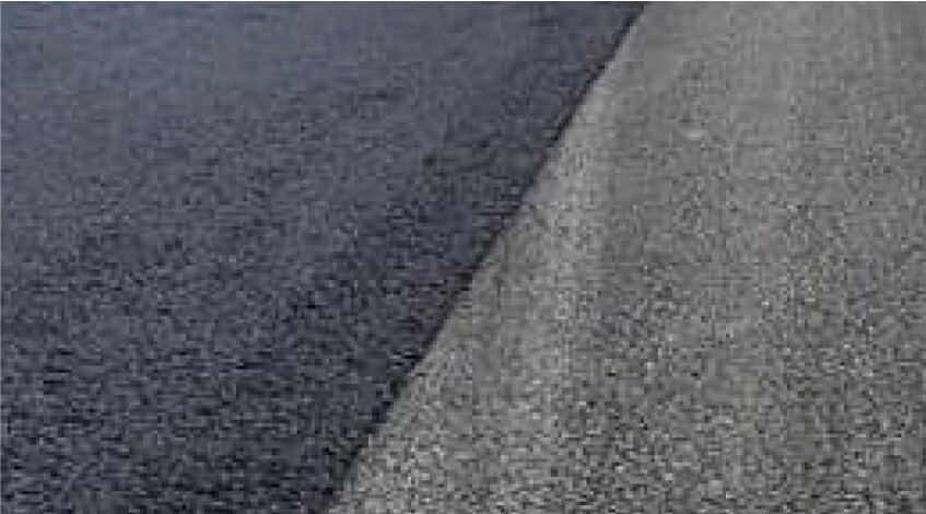 Driveway Repairs Lynchburg VA 2
